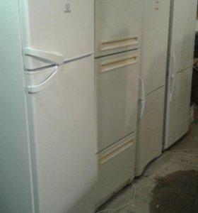 Холодильники. Доставка и гарантия.