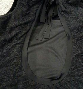 Платье женское 44р