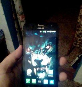 Телефон Asus Zenfon 5