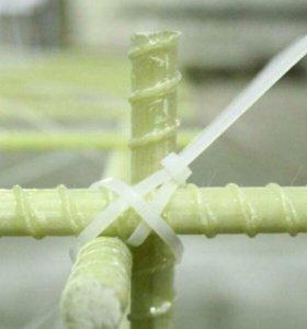 Стеклопластиковая арматура Ф12 мм