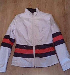 Куртка весенняя Баон!!! 42-44 р