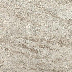 Плитка напольная 42х42