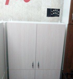Кухонные мебель с доставкой