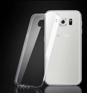 Чехол для Samsung A3 2016
