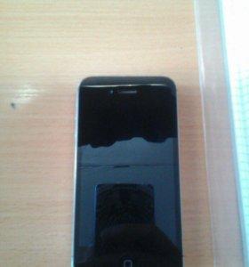 iPhone 4s,32GB