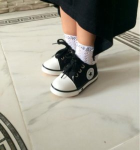 Обувь kids shoes