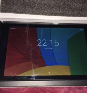 Prestigio MultiPad Wize 3341 3G