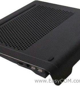 Охлаждающая подставка для ноутбука ZALMAN ZM-NC100