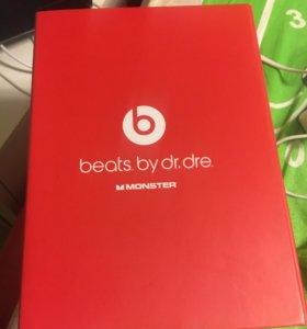 Beats PRO by dr.dre