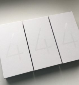 Xiaomi Redmi 4 Pro 32gb новые
