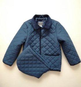 Charanga новая куртка