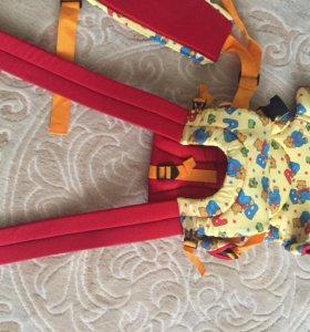 Рюкзак для ношения детей