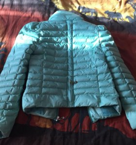 Куртка женская s-m