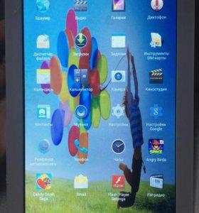 Планшет Samsung tab 5