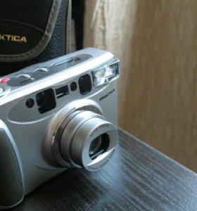 Фотоаппарат Praktica zoom 900 AF