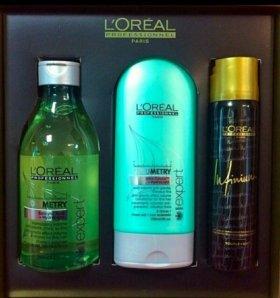 Набор для ухода за волосами L'Oreal Professionnel