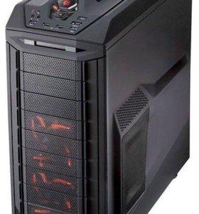 Отличный компьютер i7 5960X с полным набором