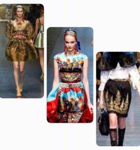 Платья,юбки, блузки