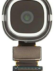 Samsung S4 GT-i9500 камера основная 13.0 (новая)