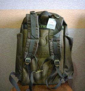 Рюкзак Aguatic