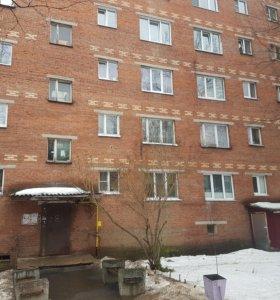 Продается 1-ком. квартира в г.Яхрома