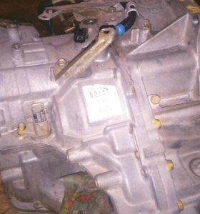 АКПП Toyota probox