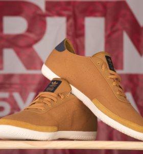 Adidas plimsole 3