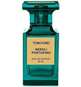 "Тестер ""Tom Ford"" Neroli Potofino (100 мл) Аромат"