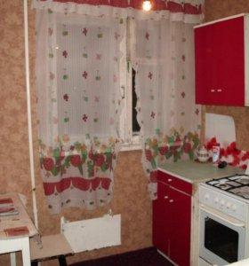 Сдам 2- комнатную квартиру