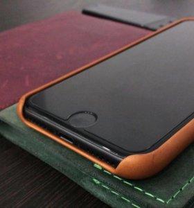 iPhone 7 / 32GB / BLACK