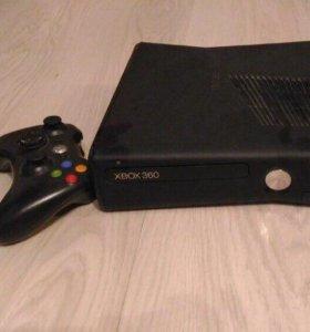 Microsoft Xbox 360 500 Gb