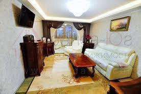 Квартира на сутки и на часы в Махачкале