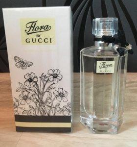 "Gucci ""Flora by Gucci Glorious Mandarin"" 100ml"