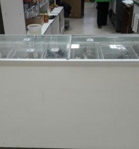 Продам моразильную камеру холодильник
