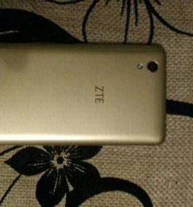 ZTE T620