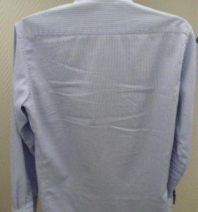 Рубашка ZARA MEN