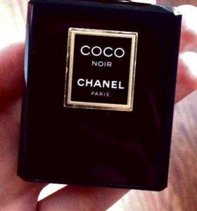Original. Chanel Coco Noir 25 ml