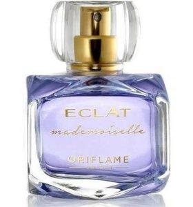 Аромат Eclat Mademoiselle