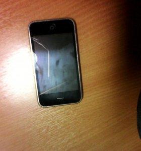 айфон 3g