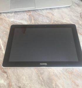 Huawei MediaPad 10 FHD 101u 3G