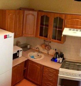 Сдам двухкомнатную квартиру в Каспийске