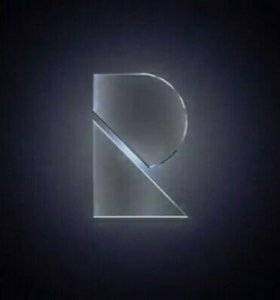 Сплит-системы Rovex