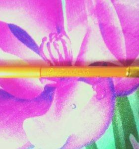 Collistar карандаш для глаз