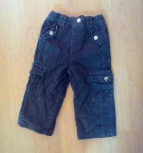 Костюм джинсовый,брюки джинсовые,брюки вельветовые