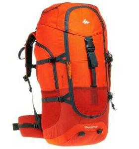 Рюкзак походный новый