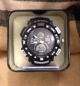 Часы Casio G-Shock (реплика)