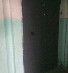 Квартира 2-х комнатная , 51,05 м