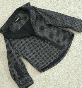 Рубашка Kenzo 80-86р
