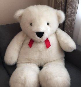 Плюшевый медведь Aurora