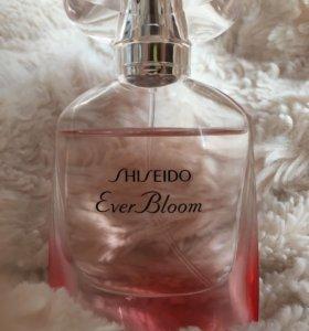 Парфюмерная вода Ever Bloom 30 мл.